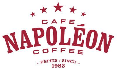 Café NAPOLÉON
